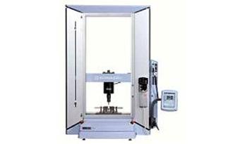 AG-Xplus SC型电子部件试验机