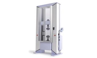 AG-Xplus系列立式电子万能试验机